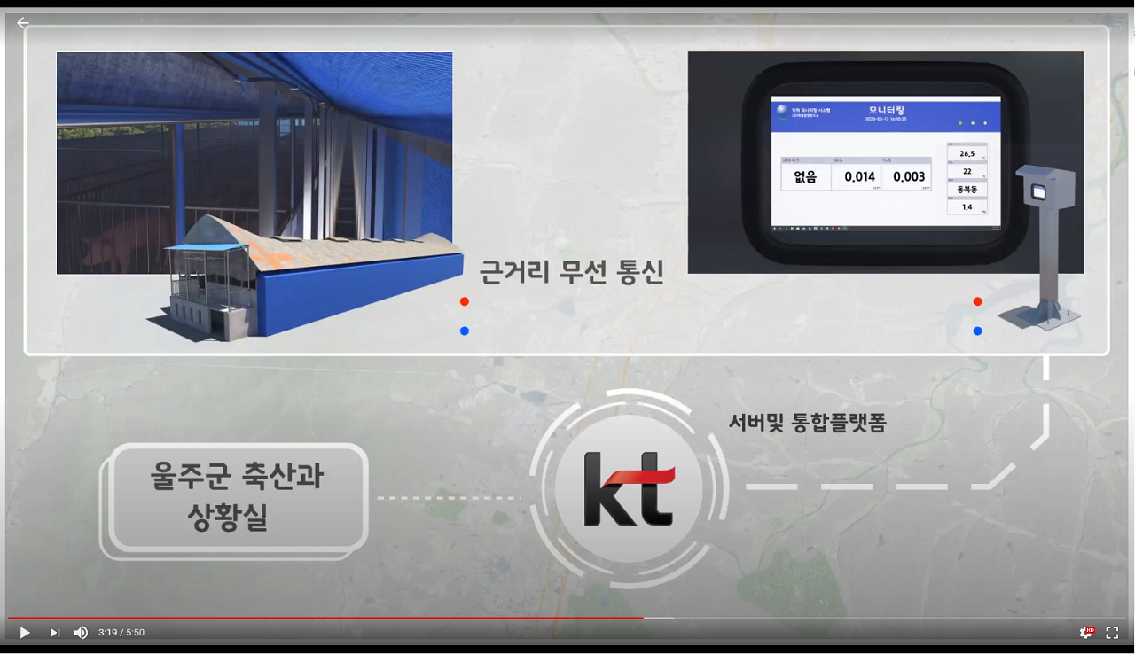 kt 축사 영상.png